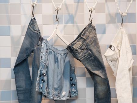 Jeans Lieblingsstück Markdorf